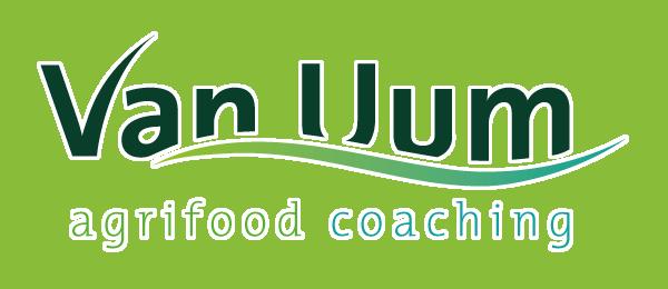 Van Uum AgriFood Coaching